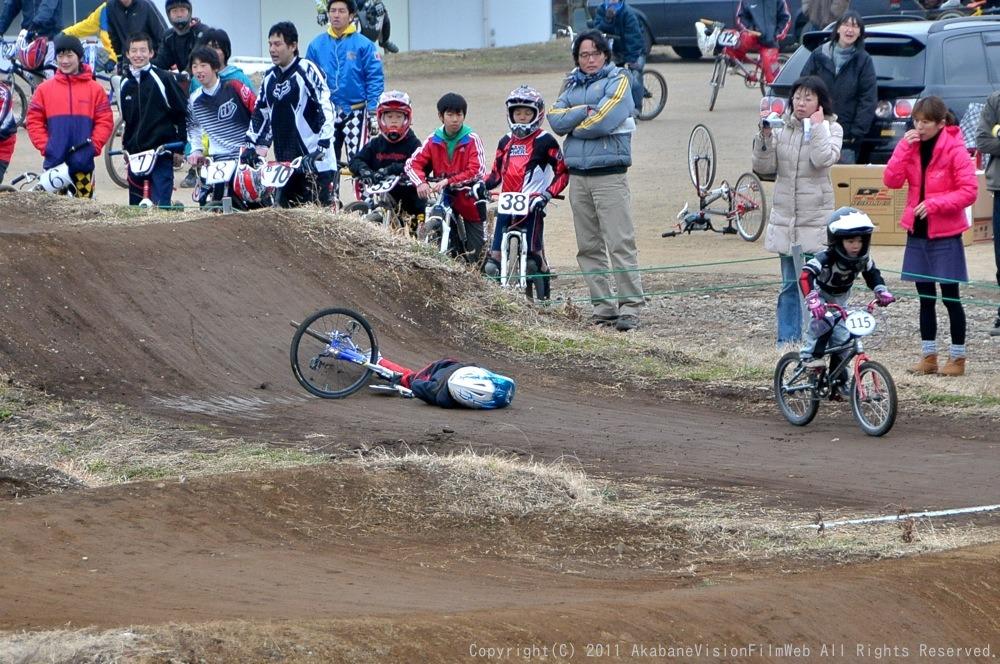 2011JOSF 緑山2月定期戦VOL7:ミルキー6、7決勝 動画アリ_b0065730_6351031.jpg