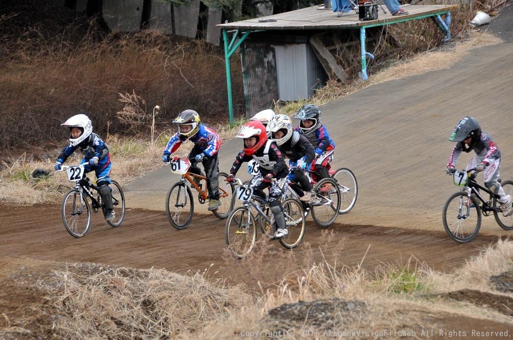 2011JOSF 緑山2月定期戦VOL7:ミルキー6、7決勝 動画アリ_b0065730_6374170.jpg