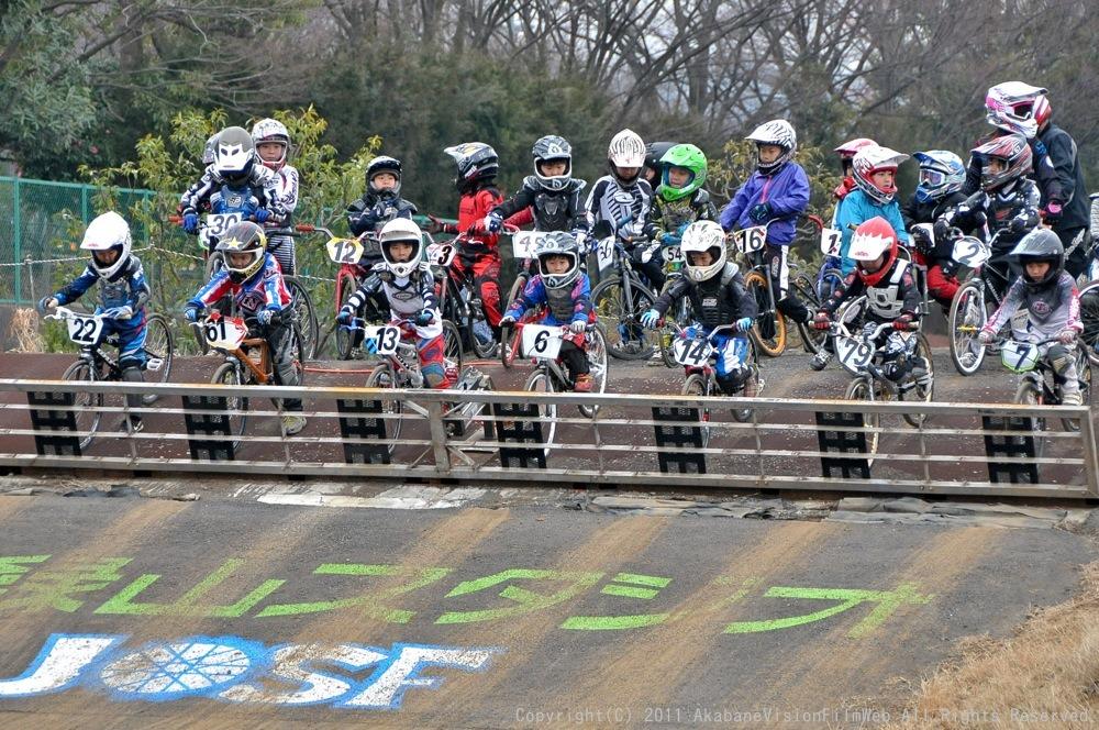 2011JOSF 緑山2月定期戦VOL7:ミルキー6、7決勝 動画アリ_b0065730_637420.jpg