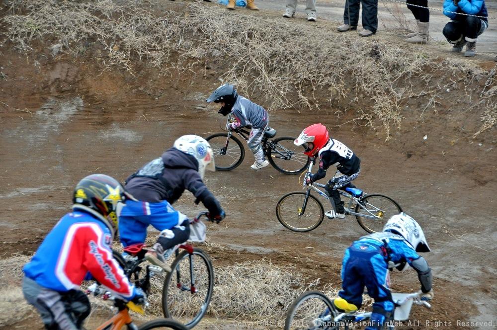2011JOSF 緑山2月定期戦VOL7:ミルキー6、7決勝 動画アリ_b0065730_6421961.jpg