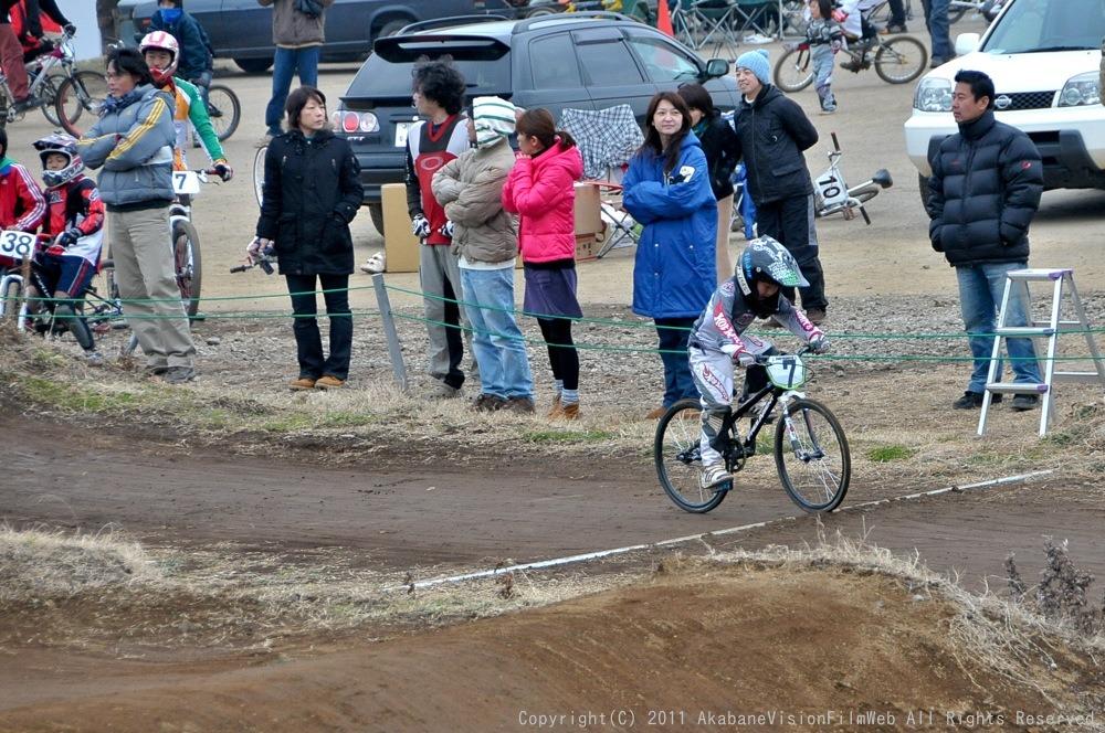 2011JOSF 緑山2月定期戦VOL7:ミルキー6、7決勝 動画アリ_b0065730_6443630.jpg