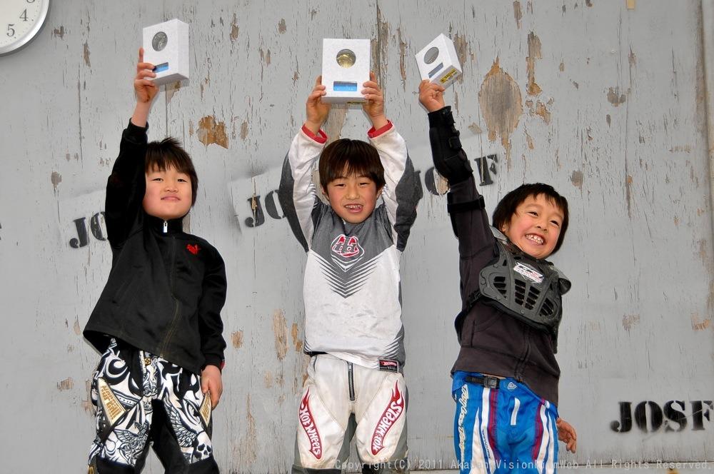 2011JOSF 緑山2月定期戦VOL7:ミルキー6、7決勝 動画アリ_b0065730_6455548.jpg