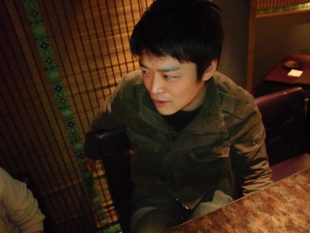 高岡_a0019032_3525250.jpg