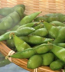だだちゃ豆に大量のオルニチンがって?!_b0102247_21145578.jpg