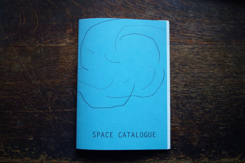 space catalogue_b0129548_16524860.jpg