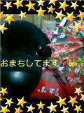 f0192348_1218678.jpg