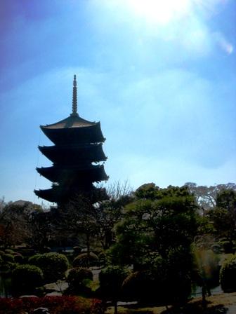 気づきの京都…愛を持って受け流す。_c0156749_1671041.jpg