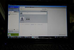 b0020250_20121762.jpg