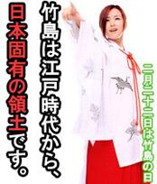 b0169850_2012134.jpg