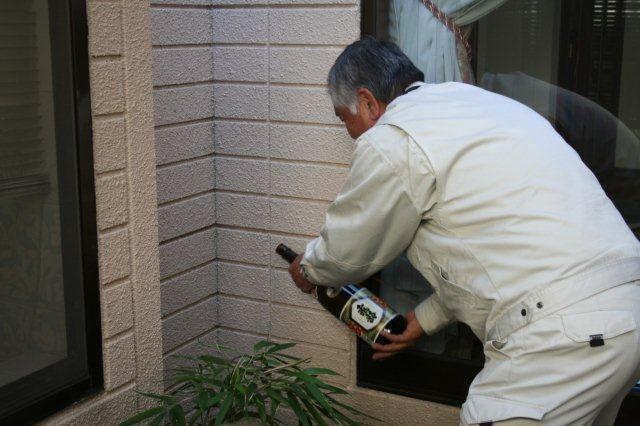 浴室の改修が始まります_e0207151_20522177.jpg
