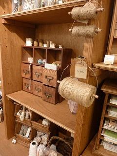 JIYUGAOKA その3 雑貨のある家具のお店♪_a0165160_520282.jpg