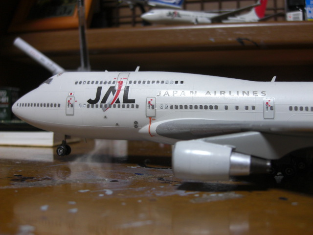 JAL ボーイング747-400D_d0202264_19102669.jpg