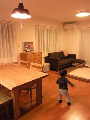 新築住宅の整理収納作業(キッチン編) その1_c0199166_18252862.jpg