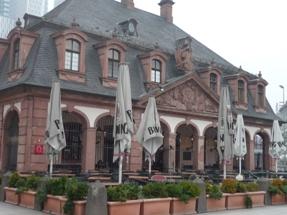 Frankfurt フランクフルト街歩き_e0195766_214974.jpg