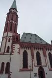 Frankfurt フランクフルト街歩き_e0195766_2294326.jpg