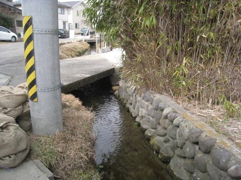 岩代清水の泉と池をめぐる22_a0087378_5494014.jpg
