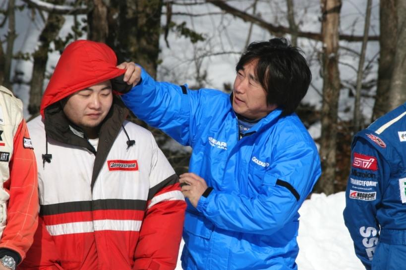 浅間高原ウインターフェスティバル2011報告3_f0180878_1044439.jpg