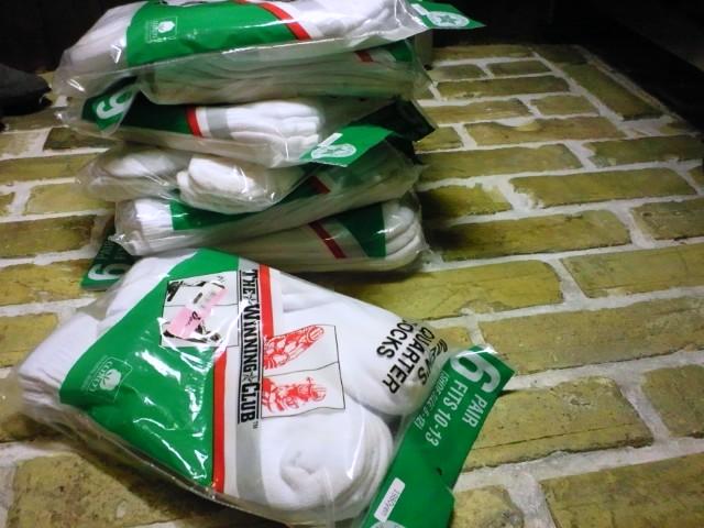 神戸店2/25(金)スーペリアアイテム入荷!Boots&Shoes(T.W.神戸店)_c0078587_101068.jpg