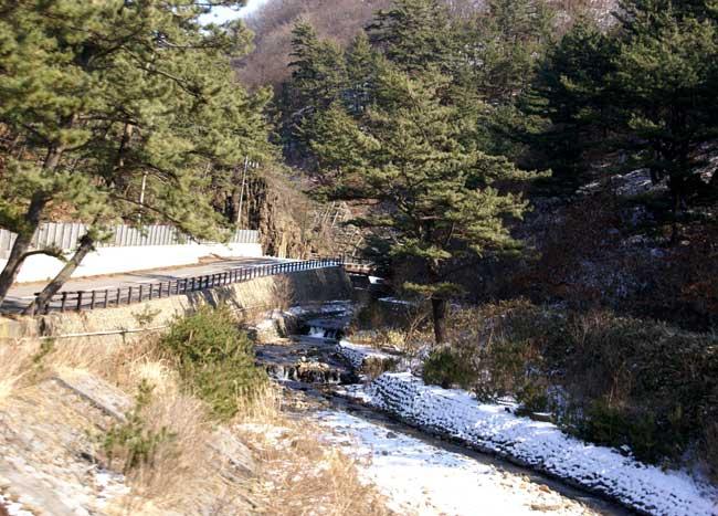 春風に誘われて、西海岸ドライブ(^^)_a0136293_17543877.jpg