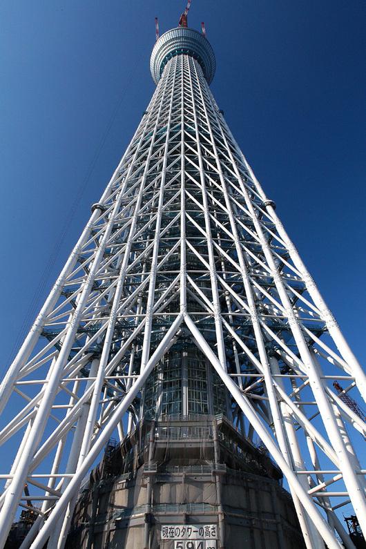 東京スカイツリー その20_b0083801_3591422.jpg