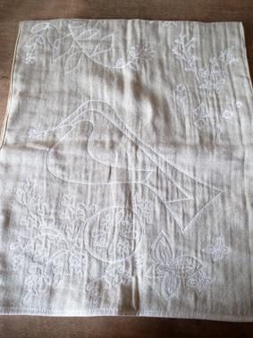 「天衣無縫」の新作タオル_c0200002_10572021.jpg