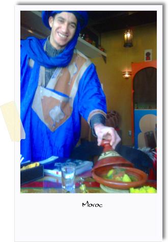 モロッコ旅行_a0190505_19514169.jpg