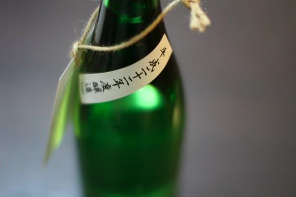 日本に「弓矢」の時代が訪れる_c0071305_1958401.jpg