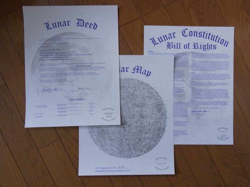 月の地主になりました_c0025115_21255882.jpg