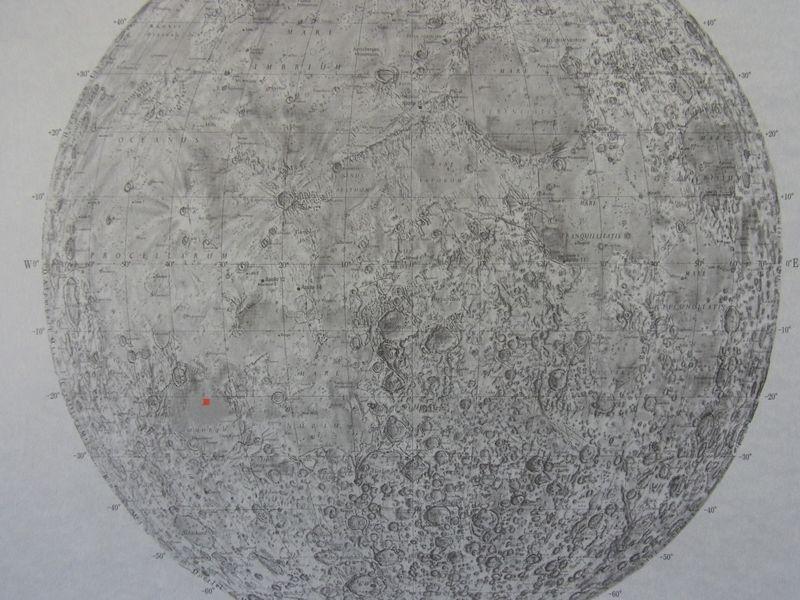 月の地主になりました_c0025115_21312444.jpg