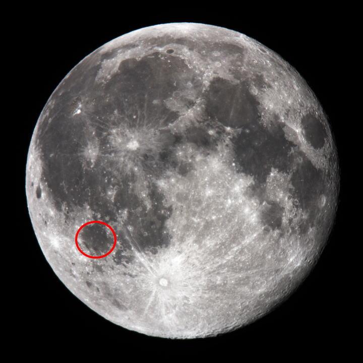 月の地主になりました_c0025115_21334547.jpg