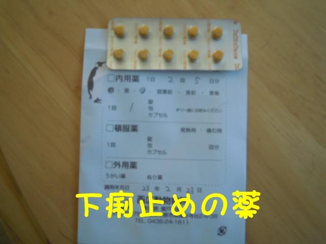 c0166622_15593785.jpg