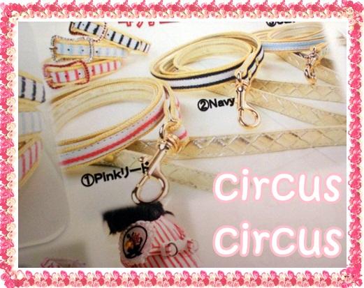CircusCircus新作のご予約のご案内!!!!4月発売分_b0084929_195950100.jpg