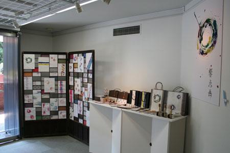 「グラフィックデザインスタジオ2011」開催中です。_f0171840_13131671.jpg