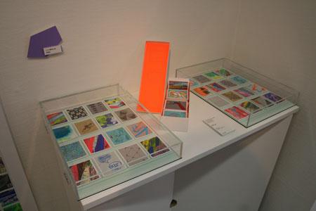 「グラフィックデザインスタジオ2011」開催中です。_f0171840_13142835.jpg