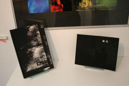 「グラフィックデザインスタジオ2011」開催中です。_f0171840_13144289.jpg