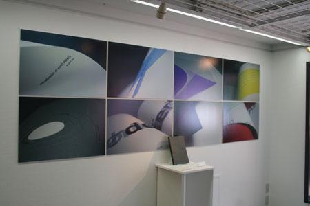 「グラフィックデザインスタジオ2011」開催中です。_f0171840_13294164.jpg