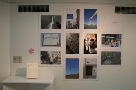 「グラフィックデザインスタジオ2011」開催中です。_f0171840_13345869.jpg