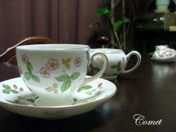 コーヒーカップの絵_c0206645_19382677.jpg