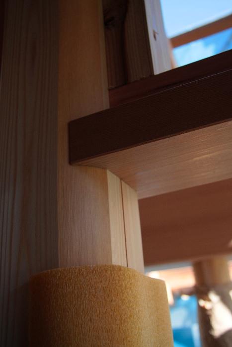 鎌倉の茶室-5_f0156448_23381432.jpg