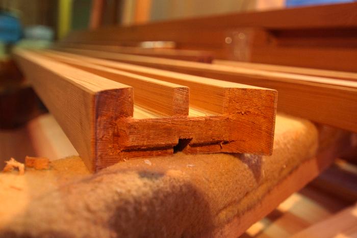 鎌倉の茶室-5_f0156448_2339556.jpg