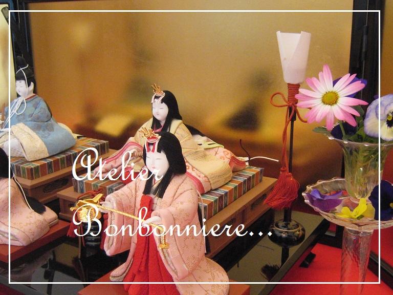 春の花_f0199750_17384525.jpg