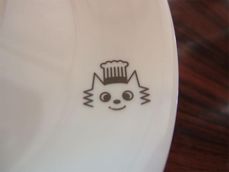 La Cook Mignon ラ・クック・ミニヨンさん_c0110051_9202615.jpg