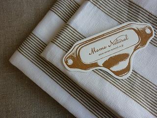 kitchen cloth   バッグ♪_a0165160_5394468.jpg