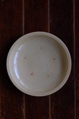 ... 石皿 です 石皿 と は 江戸時代
