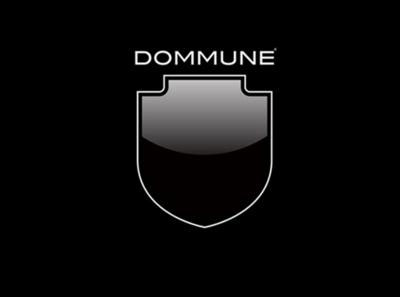 WhiteHeadEagle presents @ DOMMUNE_b0121563_2240627.jpg