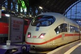 Frankfurt フランクフルトでラーメン_e0195766_849289.jpg