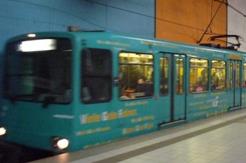 Frankfurt フランクフルトでラーメン_e0195766_8502148.jpg