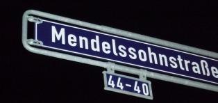 Frankfurt フランクフルトでラーメン_e0195766_852163.jpg