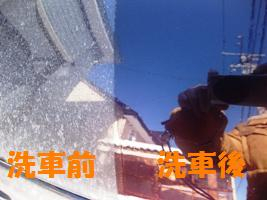 d0140668_1424128.jpg