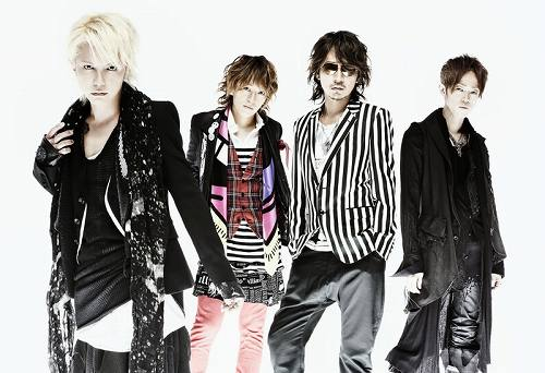 L'Arc~en~Ciel、BOX SET『TWENITY BOX』の豪華特典が明らかに_e0197970_12405631.jpg